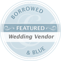 https://www.borrowedandblue.com/portland/wedding-photographers/missy-fant-photography
