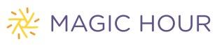 magichour-logo-full2