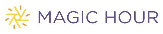 https://magichour.org/
