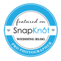 http://blog.snapknot.com/rainy-fall-wedding-in-washington/